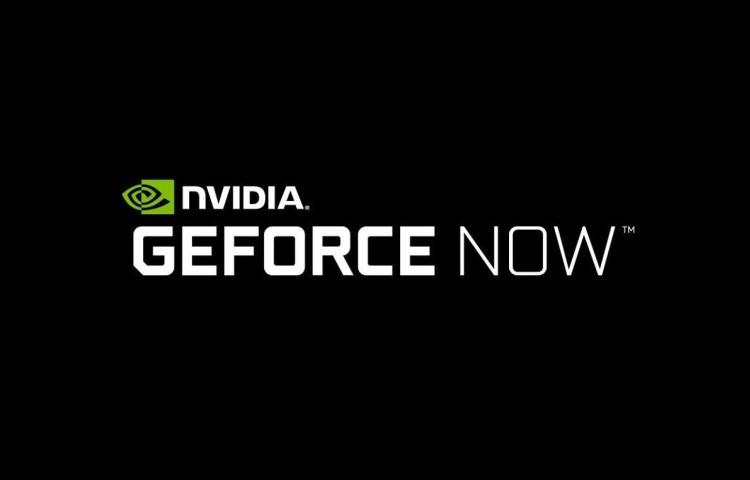Библиотеку сервиса GeForce Now покинут проекты Namco Bandai, включая серию Dark Souls