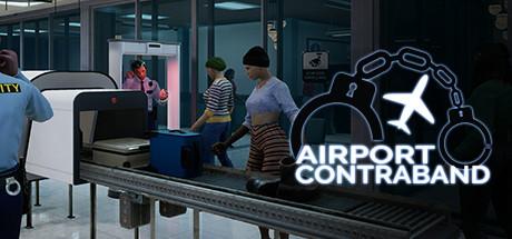 Издательство PlayWay анонсировало проект Airport Contraband