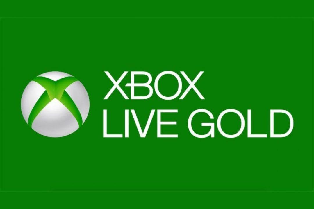 Некоторые игроки на Reddit сообщили о доступе к мультиплееру Xbox без подписки Xbox Live Gold