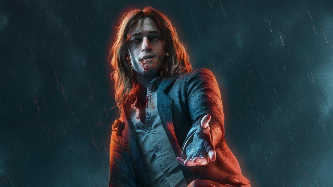 Релиз Vampire The Masquerade — Bloodlines 2 перенесен на 2021 год