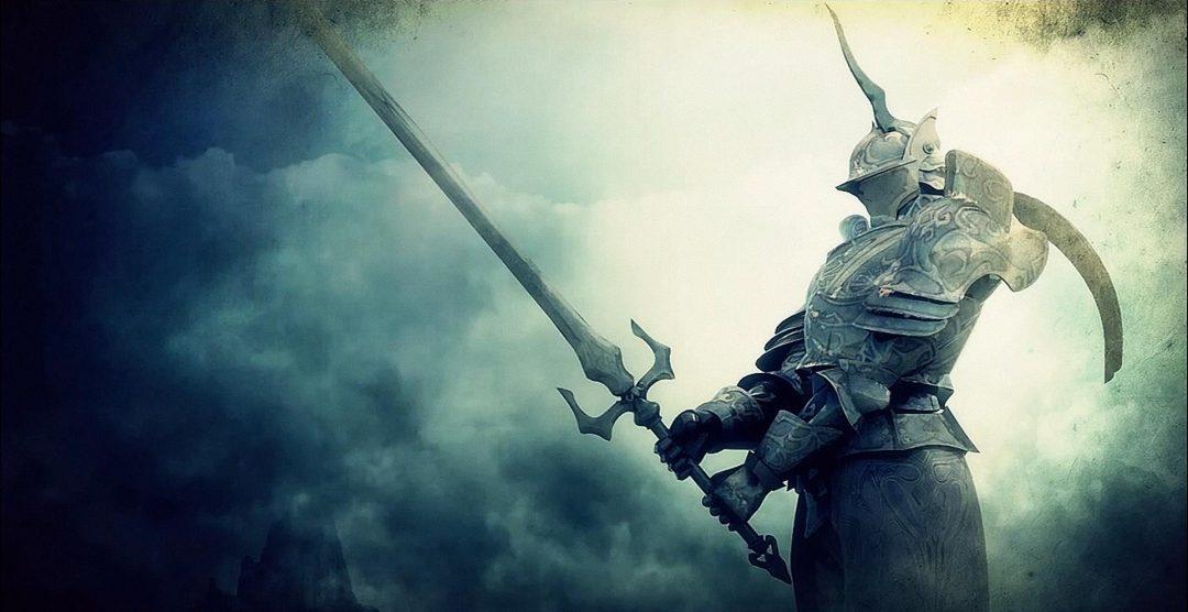 Возможно, с выходом PS5 консоль получит ремейк Demon's Souls