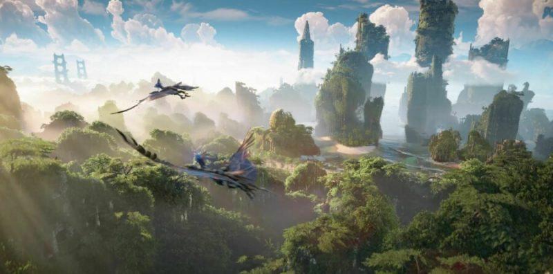 Sony покажет множество крупных эксклюзивов от сторонних разработчиков