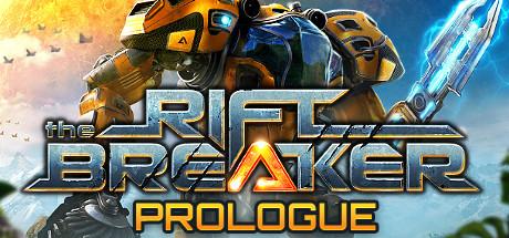 В Steam вышла демоверсия стратегии The Riftbreaker