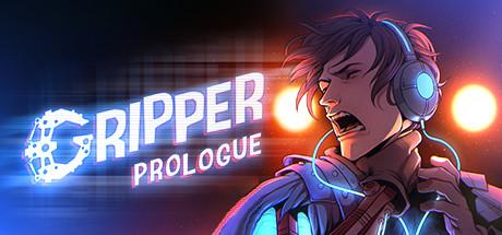 В Steam вышла бесплатная демо-версия Gripper