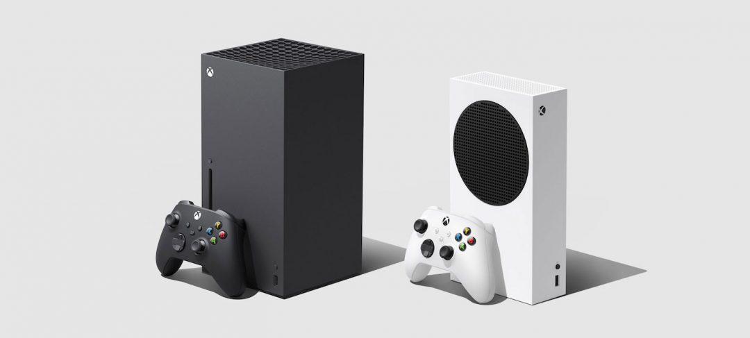Названы российские цены Xbox Series X и Xbox Series S