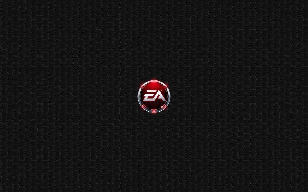 EA Desktop придет на смену Origin