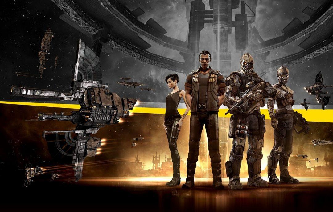 Разработчики EVE Online пересмотрят наказания игроков
