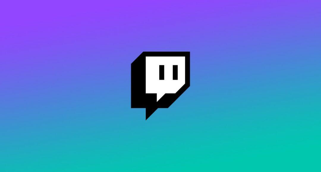 Twitch отказался от рекламы посреди стримов