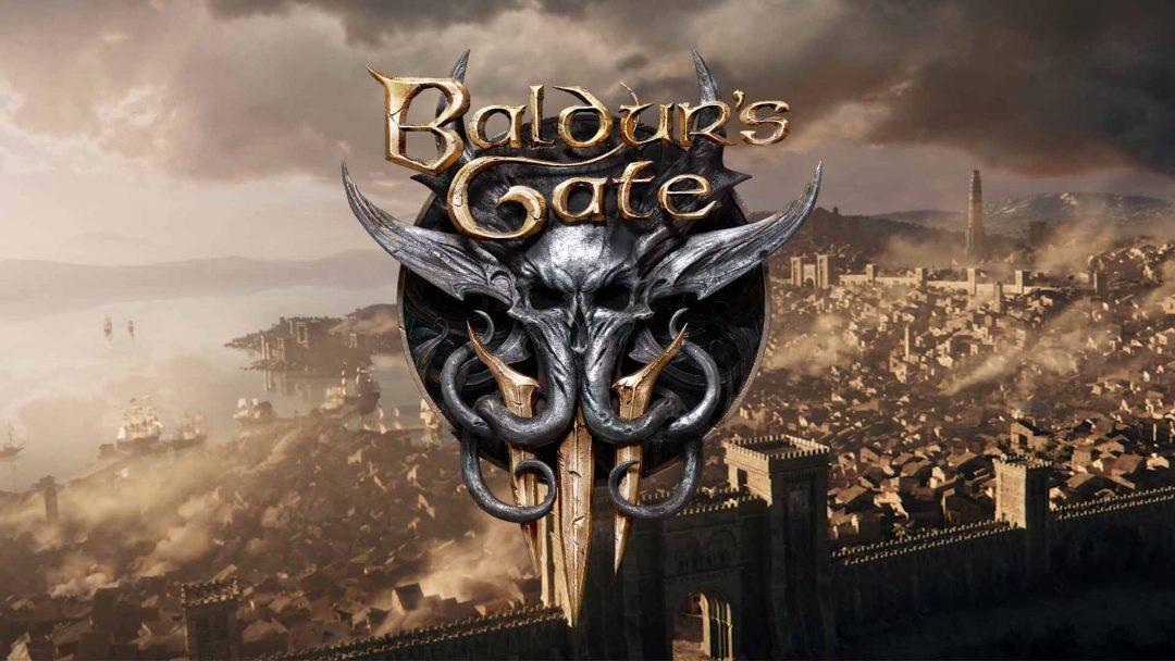 Выход Baldur's Gate 3 перенесли на неделю