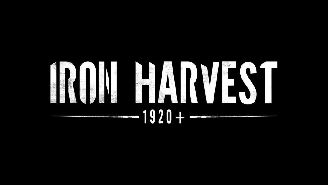 Обзор Iron Harvest: Dawn Of Polania