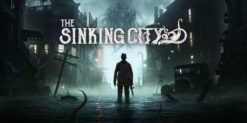 Пользователи Xbox One больше не могут приобрести The Sinking City