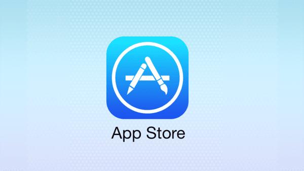 Apple разрешила работу приложений для стриминга игр на платформе iOS