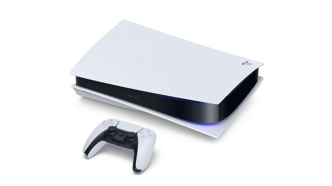 По слухам, Sony сократит производство PS5 на 4 миллиона штук