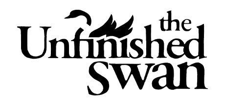 The Unfinished Swan вышла в Steam, Epic Games Store и App Store