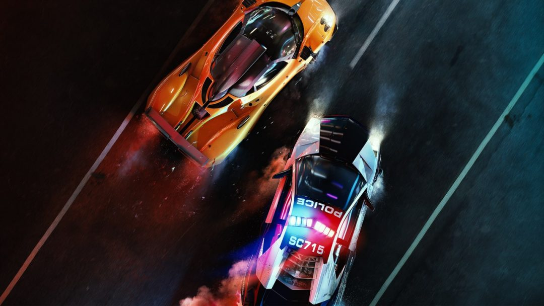 Разработчики ремастера Need for Speed: Hot Pursuit поделились деталями о своем проекте