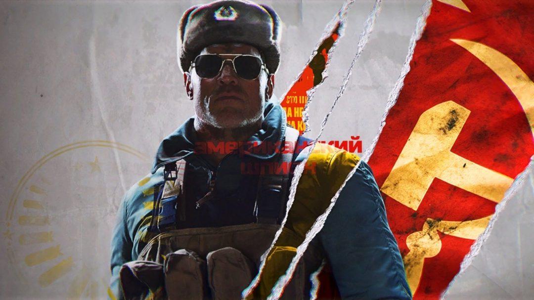 В версиях Call of Duty: Warzone и Modern Warfare на ПК можно будет удалить часть игры