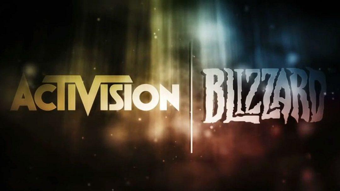 Activision Blizzard планируют закрыть французский офис