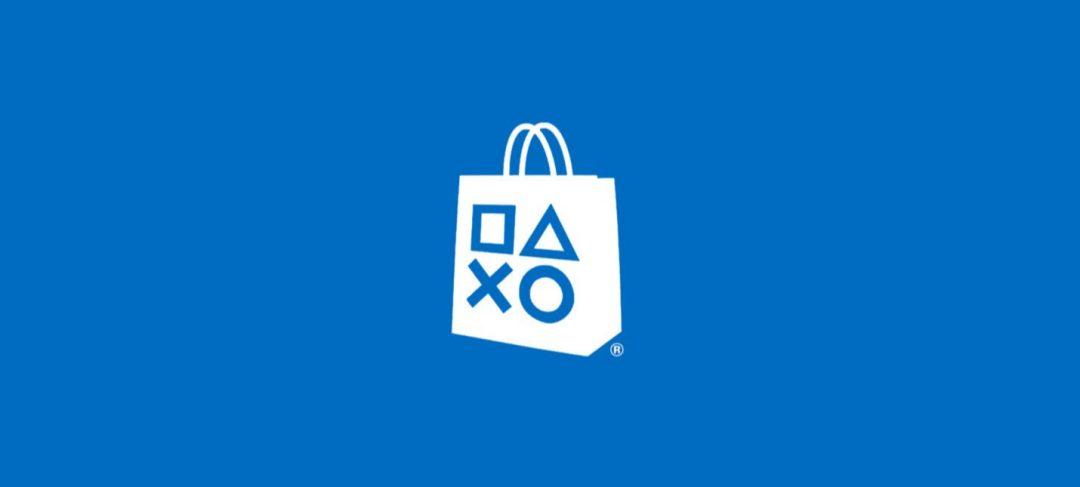 PlayStation Store перезапустят к концу октября
