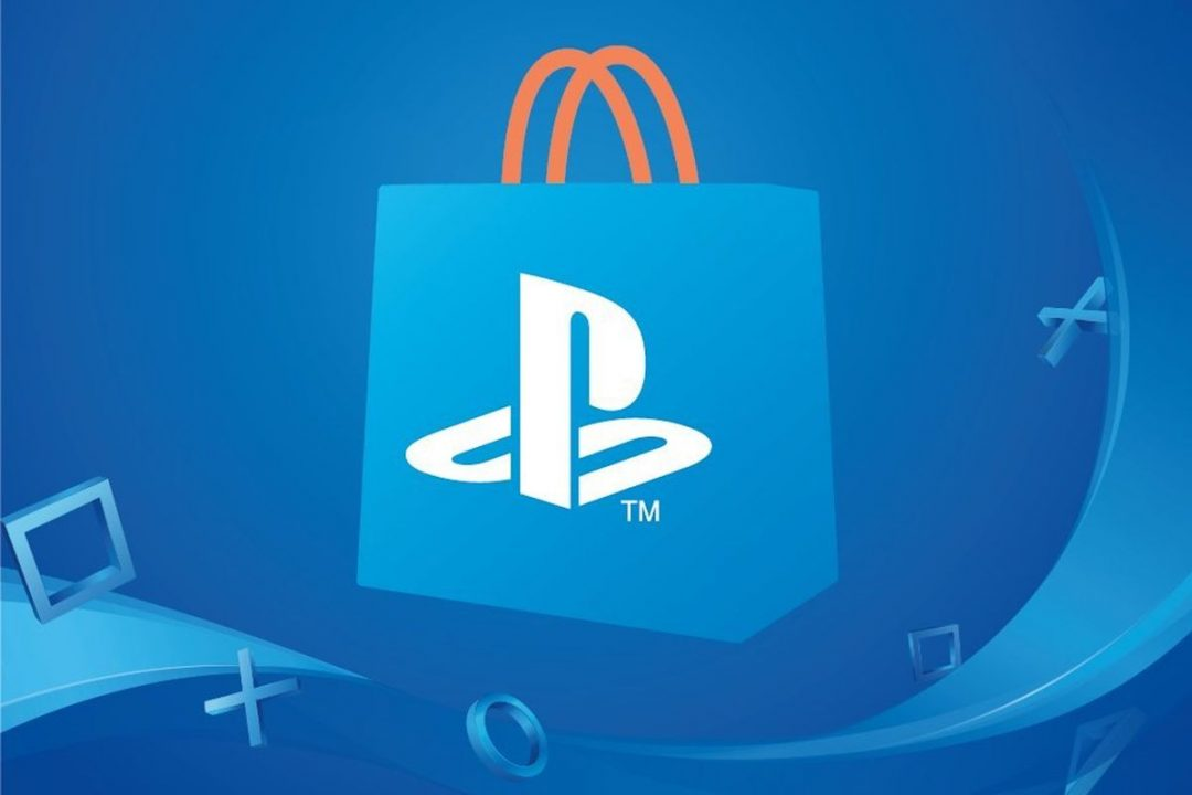 Обновленный PlayStation Store заработал в России