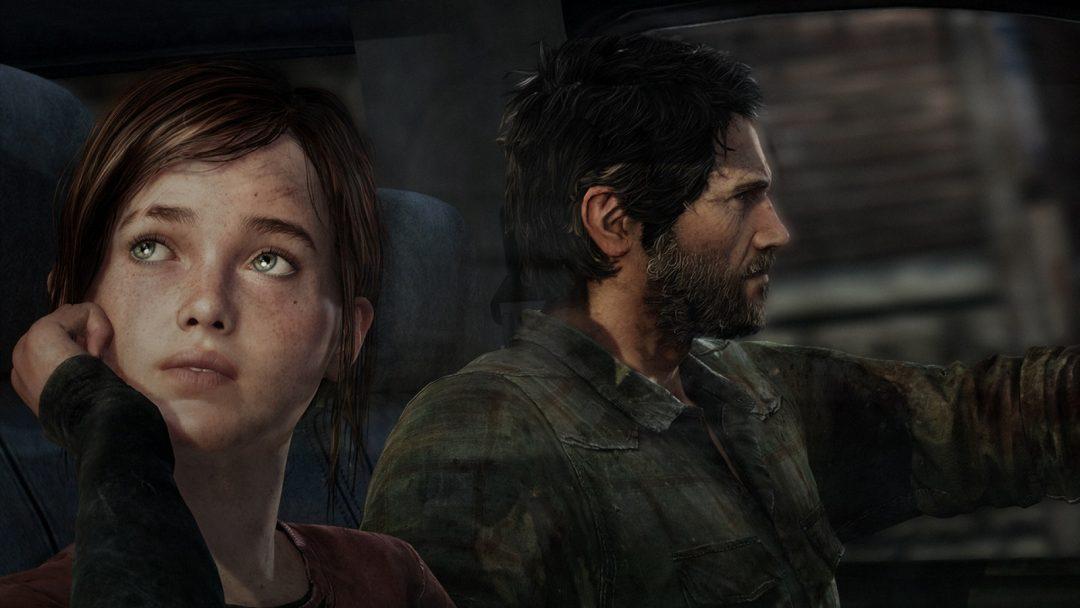Загрузки в The Last of Us ускорились в 11 раз