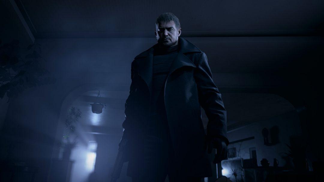 В Сети появилось новое упоминание Resident Evil Village для текущего поколения консолей