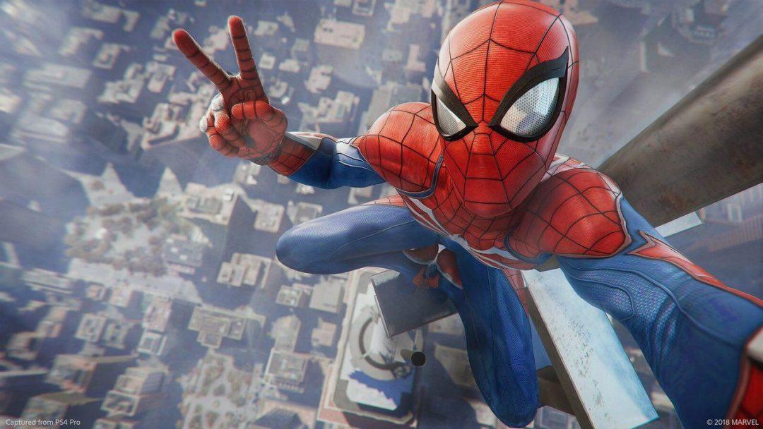 Творческий руководитель «Marvel's Spider-Man» сообщил об угрозах в свой адрес
