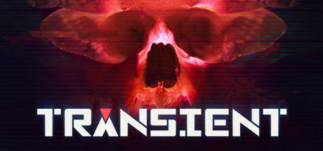 Хоррор Transient, вдохновлённый работами Лавкрафта, выйдет 28 октября