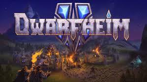 Обзор Dwarfheim: Так это же Warcraft III