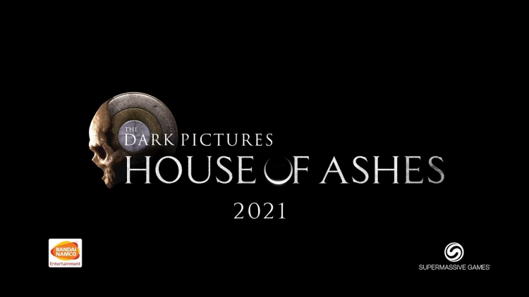 В Сети появился тизер хоррора House of Ashes — следующей части альманаха The Dark Pictures от Supermassive Games