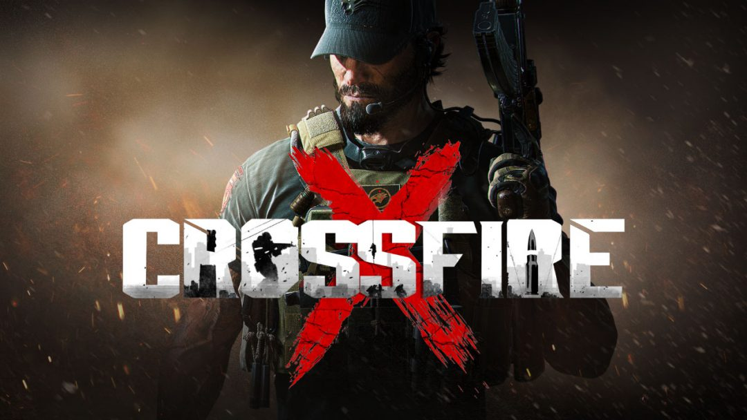 Релиз шутера CrossfireX перенесен на 2021 год
