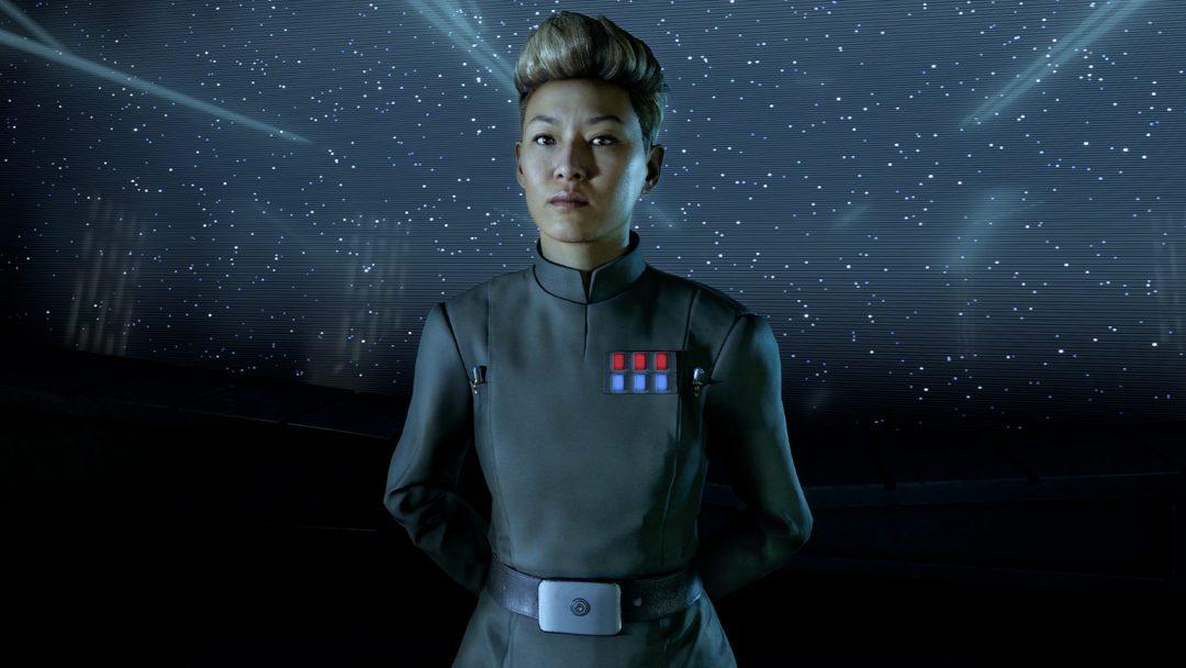 Star Wars: Squadrons получила апдейт до некстгена