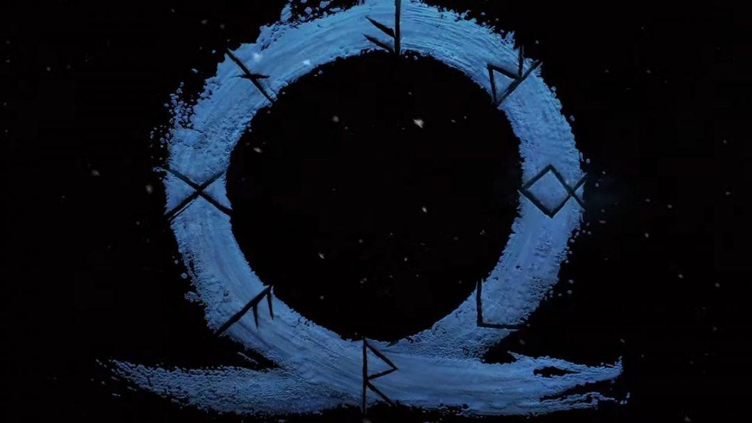 God of War Ragnarok может выйти на PS4