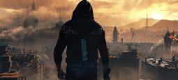 Techland — Dying Light 2 все еще в разработке
