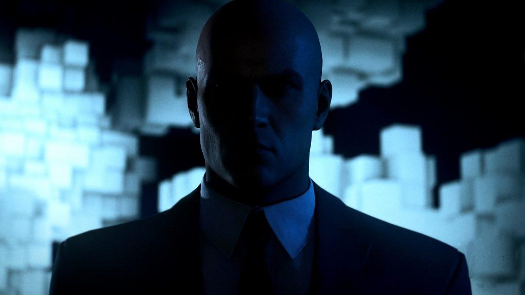 Трейлер первого задания из Hitman 3