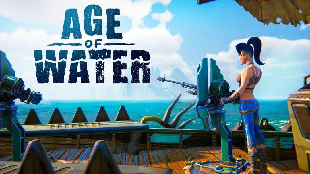 Авторы War Thunder анонсировали новую игру