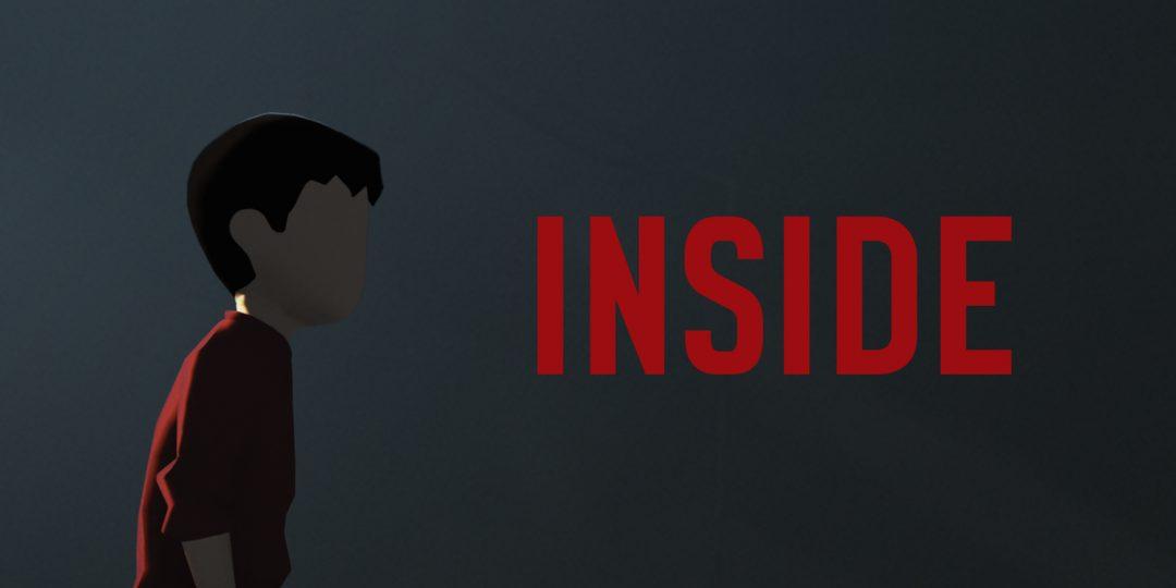 В EGS бесплатно отдают игру INSIDE