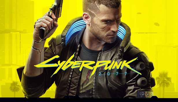 CD Projekt RED выпустила видеообращение, посвящённое состоянию Cyberpunk 2077 и дальнейшим планам компании