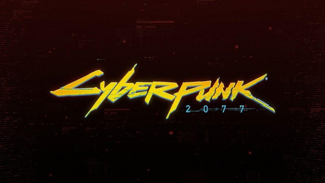 Cyberpunk 2077 убрали из PS Store