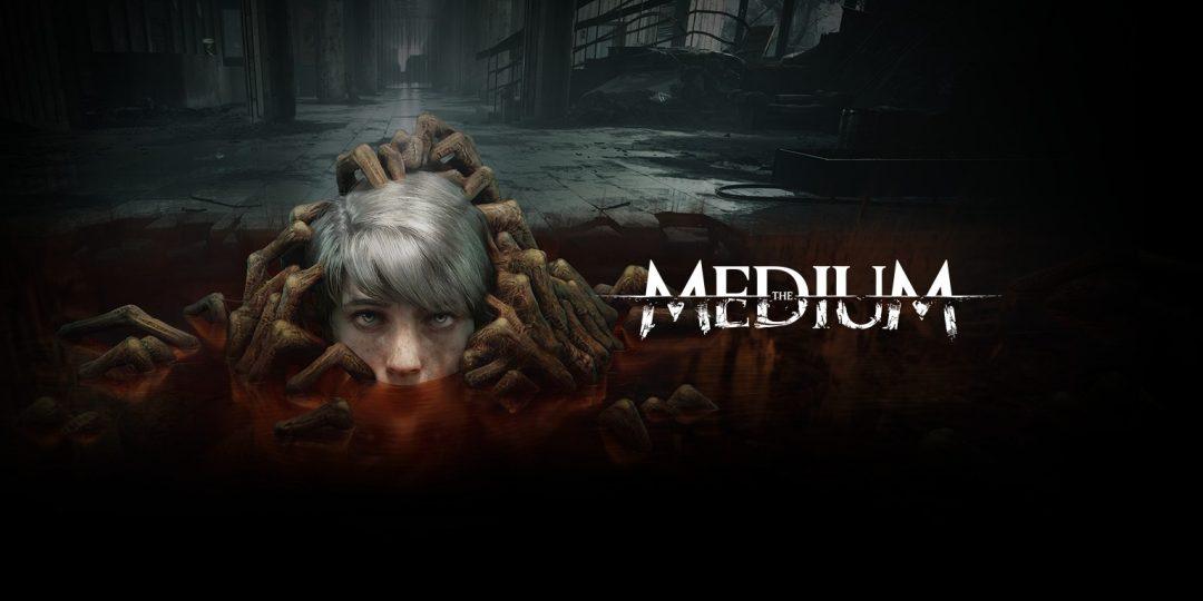 Хоррор The Medium подорожала во всех регионах Steam
