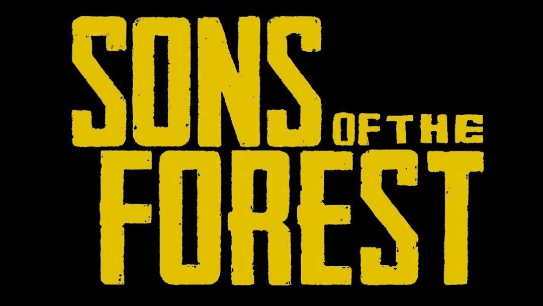 В Сети появился новый трейлер Sons of the Forest
