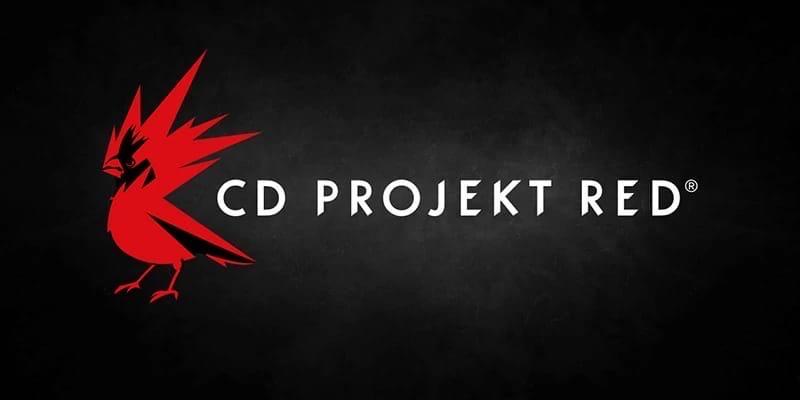 К CD Projekt RED готовят иск из-за неудовлетворительного качества Cyberpunk 2077