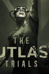 Outlast: Trials