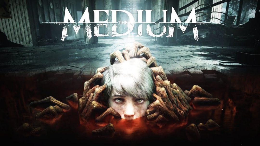 В Сети появился новый геймплей хоррора The Medium