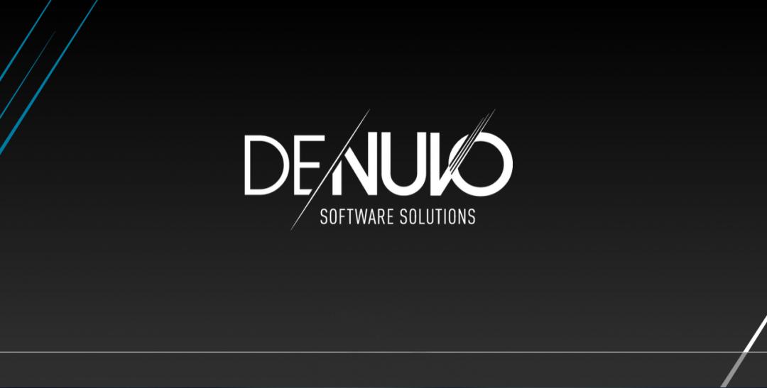 Античит от Denuvo стал доступен для участников программы Valve Steamworks