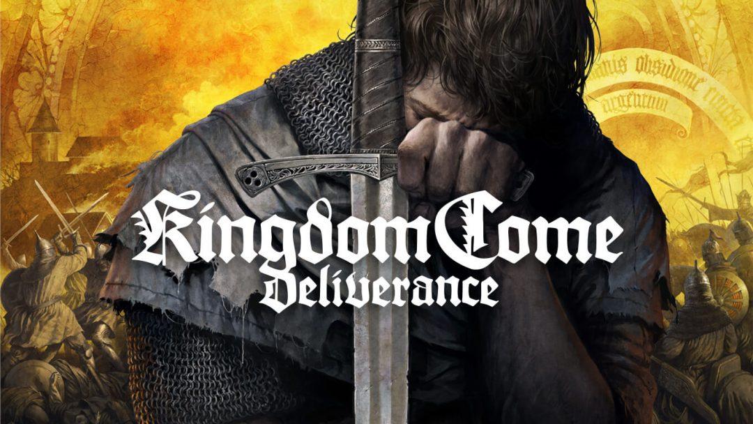 По слухам, готовится выход Switch-версии Kingdom Come: Deliverance
