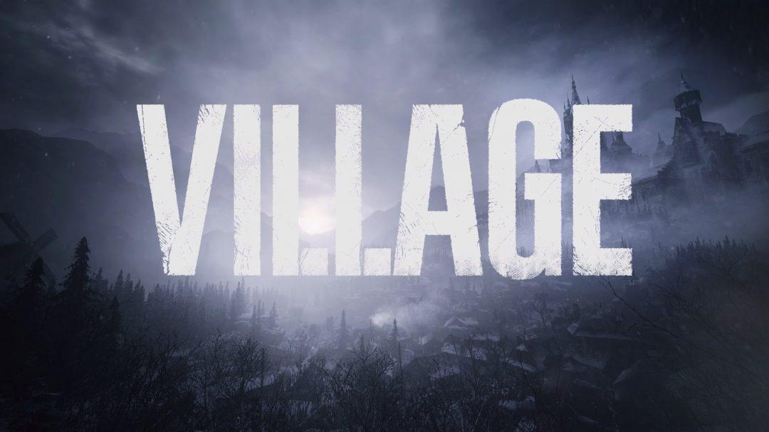 Resident Evil VILLAGE: итоги шоукейса