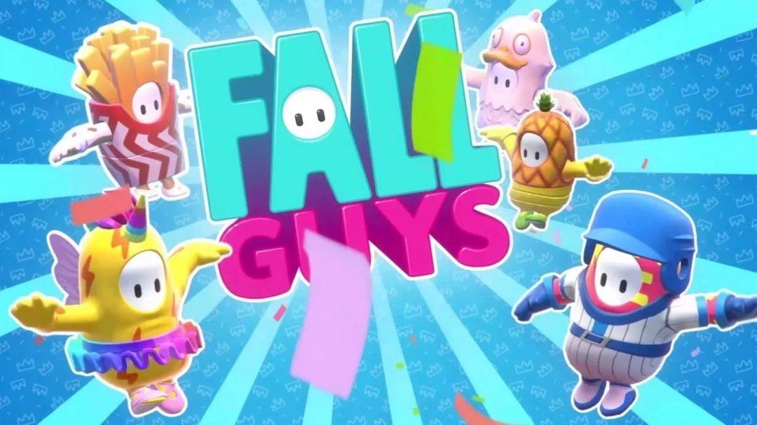 Devolver Digital опровергли слух о появлении Fall Guys: Ultimate Knockout в сервисе Xbox Game Pass