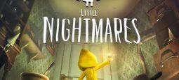 Издательство Bandai Namco раздаёт Steam-версию первой части Little Nightmares