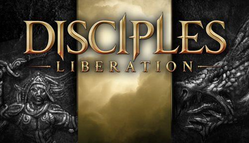 Состоялся анонс Disciples: Liberation