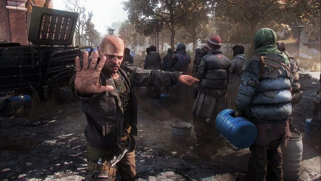 Портал The Gamer опубликовал расследование о проблемах в разработке Dying Light 2
